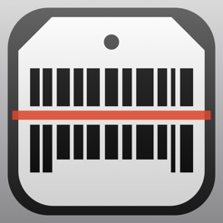 ShopSavvy Barcode Scanner on the App Store
