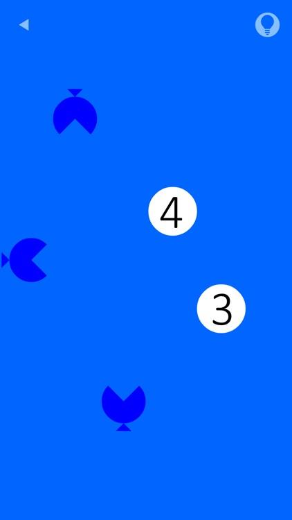 blue (game) screenshot-3