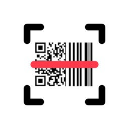 Codes: QR, Bar Code Reader App
