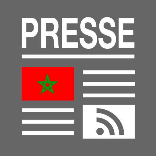 Morocco Press - مغرب بريس