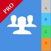 Duong Bac - 連絡先バックアップ Pro アートワーク