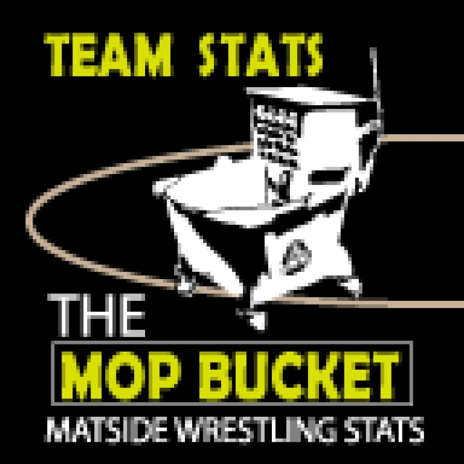 Matside Team Stats