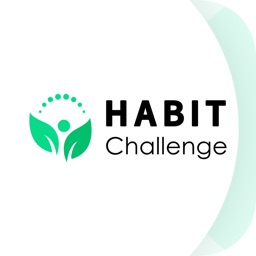 The Habit Challenge