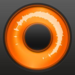Ícone do app Loopy HD