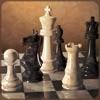 対戦チェス - iPhoneアプリ