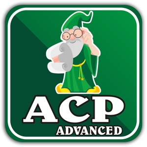 ACP Advanced