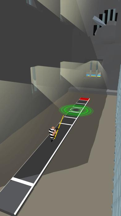 Mr Pole Vault screenshot 7