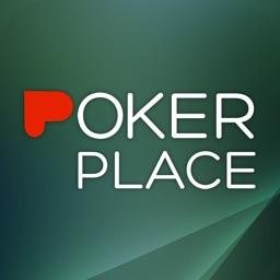 PokerPlace Poker