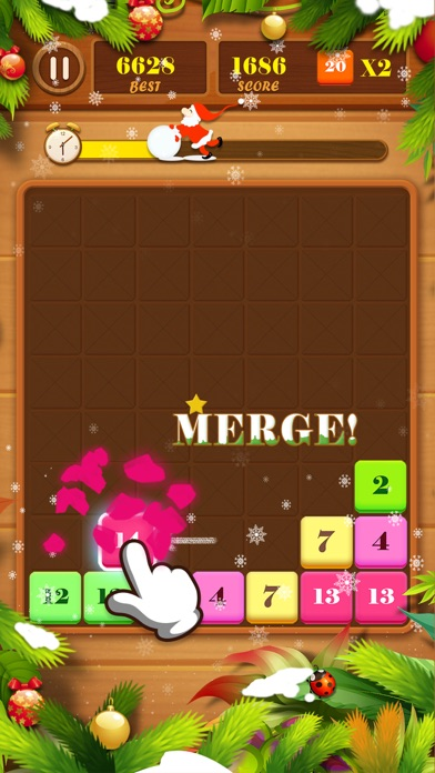 download Drag n Merge for PC
