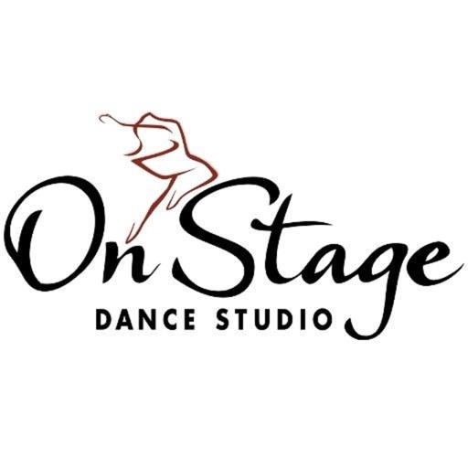 On Stage Dance Cedar