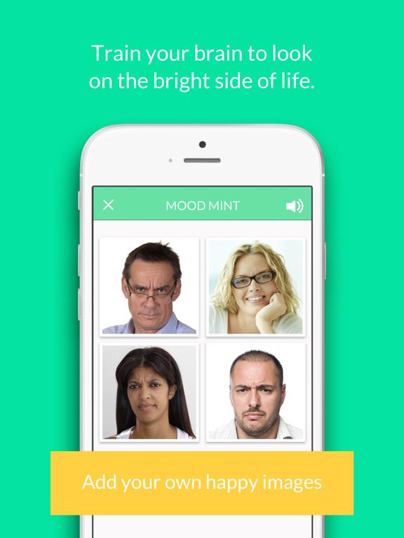 Mood Mint – Boost Your Moodのおすすめ画像2
