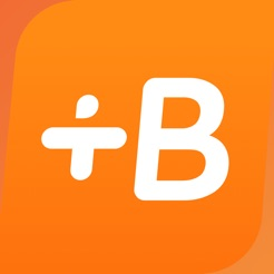‎Babbel – Learn Languages