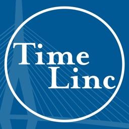 TimeLinc