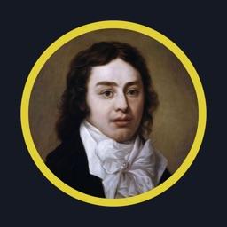 Samuel Taylor Coleridge Wisdom