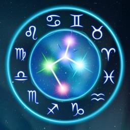 Horoscope & Astrology 2019