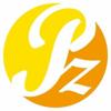 桃園市平鎮國民運動中心