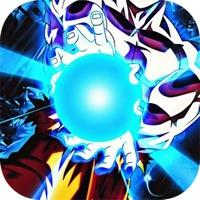 Z Fighters Revolution Hack Online Generator  img