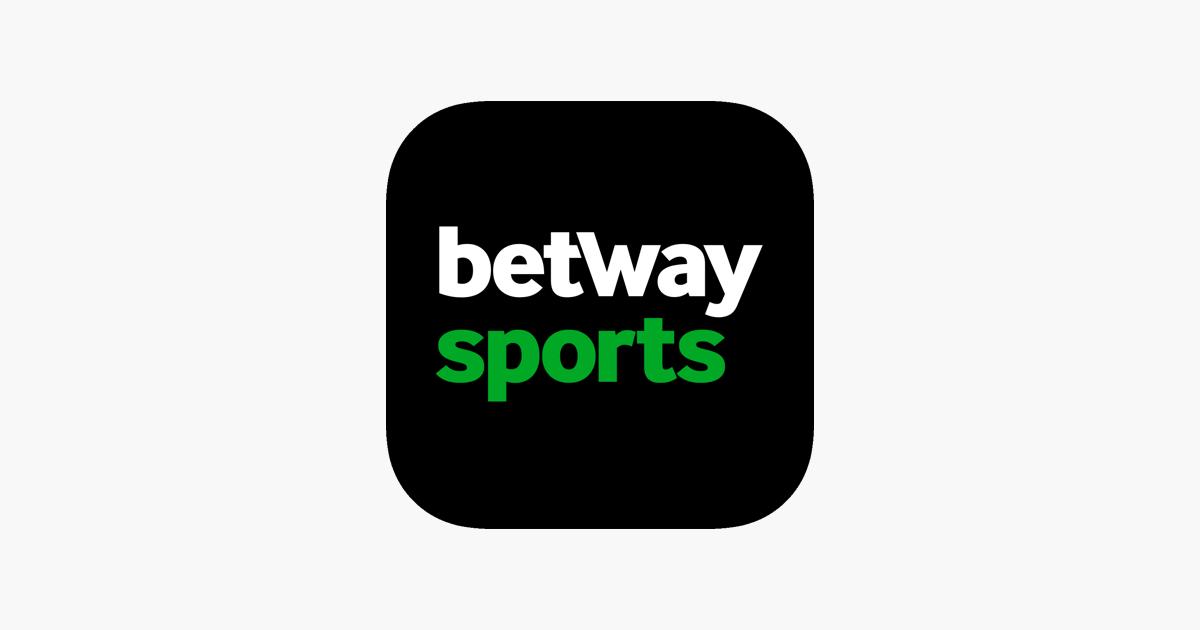 Felsebiyat Dergisi – Popular Betway Sports Legal In India