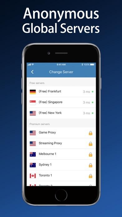 messages.download VPN – Best Unlimited VPN Proxy software
