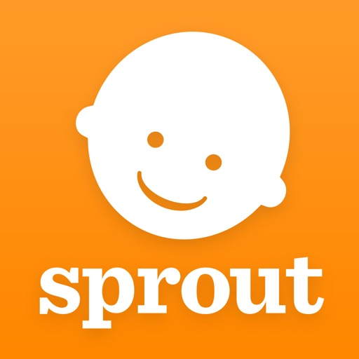 Sprout Малыш