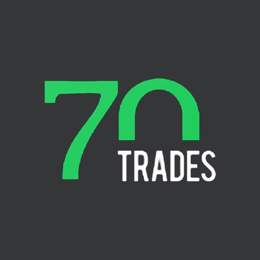 70trades By Commodius FX by Commodius FX