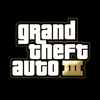 Grand Theft Auto 3 - Rockstar Games