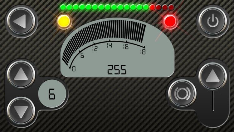 RevHeadz Engine Sounds screenshot-4