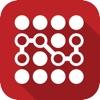 VPNZ - Shadowsocks VPN Proxy