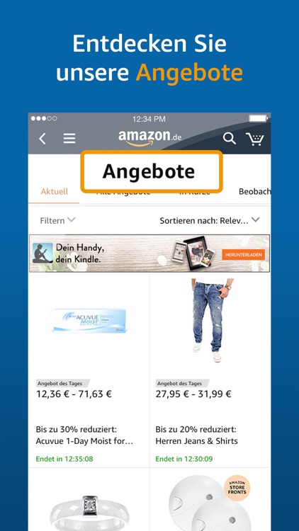 Amazon screenshot-2