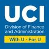 UCI With U • For U - iPhoneアプリ
