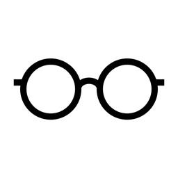 Minimalistic Reading List
