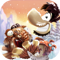 App Icon for Rayman Adventures App in Argentina IOS App Store