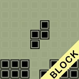 Block Games - Block Puzzle