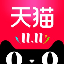 手机天猫-双11全球狂欢节
