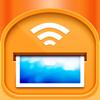 wifi写真の転送 3.0