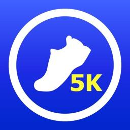 5K Runmeter Course et Marche