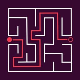 Maze master - Labyrinth world