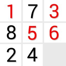 Number Slider.