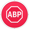 Adblock Plus for Safari