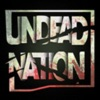 Undead Nation: Last Shelter Reviews