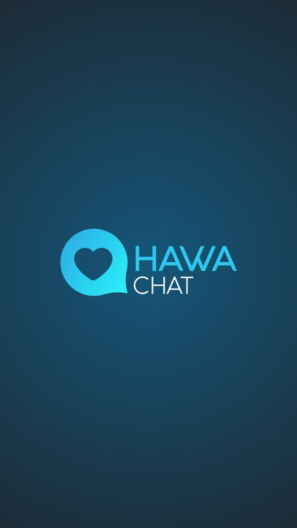 Hawa Chat - Dating Simplified