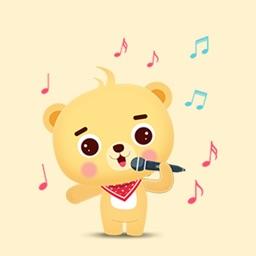 熊熊三消乐