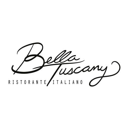 Bella Tuscany Ristorante