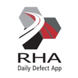RHA Daily Defect App