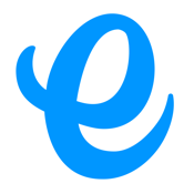 eventseeker - events, concerts & sports icon