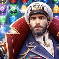 Battleship & Puzzles Hack Online Generator  img