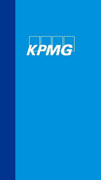 点击获取KPMG Switzerland Community