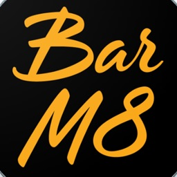 Barm8
