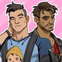 Codes for Dream Daddy Hack