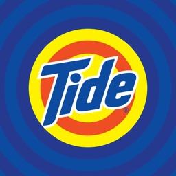 My Laundry